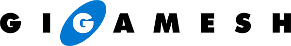 logo Gigamesh