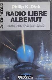 Radio Libre Albemut